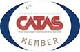 Logo Catas